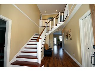 """Photo 3: 4667 CANNERY Place in Ladner: Ladner Elementary House for sale in """"LADNER ELEMENTARY"""" : MLS®# V1045503"""