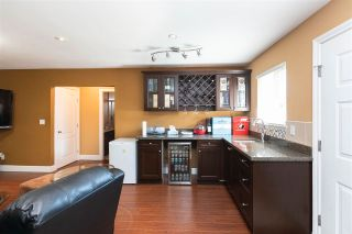 Photo 32: 11768 86 Avenue in Delta: Annieville House for sale (N. Delta)  : MLS®# R2562762