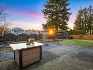 Photo 31: 4201 Victoria Ave in : Na Uplands House for sale (Nanaimo)  : MLS®# 869463