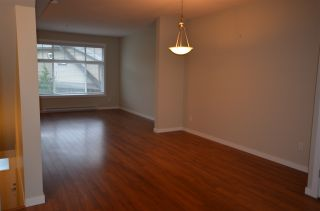 Photo 9: 75 13819 232 STREET in Maple Ridge: Silver Valley Townhouse for sale : MLS®# R2337906