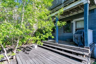Photo 39: 309 20 Avenue SW in Calgary: Mission Detached for sale : MLS®# A1146749