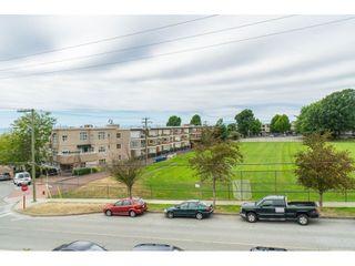 "Photo 35: 404 1220 FIR Street: White Rock Condo for sale in ""Vista Pacifica"" (South Surrey White Rock)  : MLS®# R2493236"