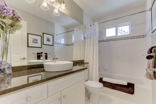 "Photo 31: 9202 202B Street in Langley: Walnut Grove House for sale in ""COUNTRY CROSSING"" : MLS®# R2469582"