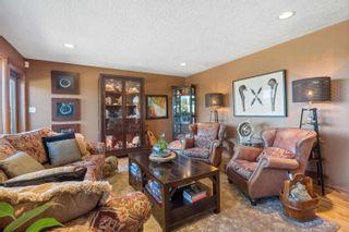 Photo 8: 6711 HARDISTY Drive in Edmonton: Zone 19 House for sale : MLS®# E4262750