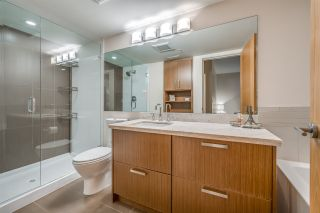 """Photo 16: 2975 WALL Street in Vancouver: Hastings Sunrise Townhouse for sale in """"AVANT"""" (Vancouver East)  : MLS®# R2533143"""