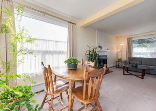 Photo 13: 308 219 Huntington Park Bay NW in Calgary: Huntington Hills Row/Townhouse for sale : MLS®# A1147947