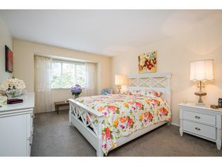 """Photo 18: 112 13888 70 Avenue in Surrey: East Newton Townhouse for sale in """"Chelsea Gardens"""" : MLS®# R2594142"""