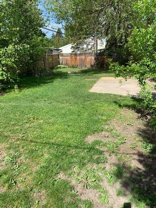 Photo 14: 2615 Lougheed Drive SW in Calgary: Lakeview Detached for sale : MLS®# A1115314