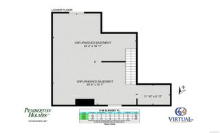 Photo 48: 3166 SLINGSBY Pl in : Sk Otter Point Half Duplex for sale (Sooke)  : MLS®# 850757