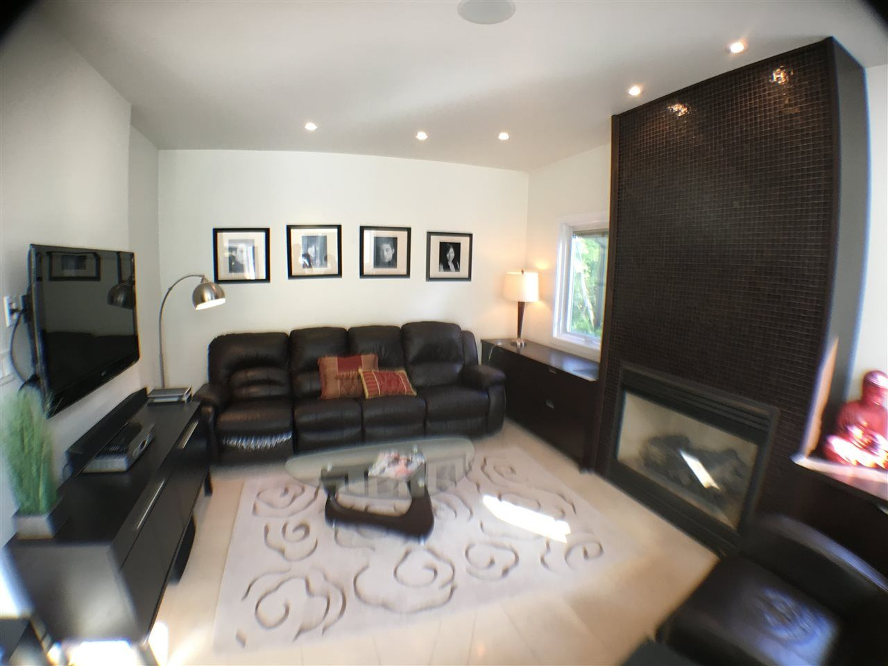 Photo 11: Photos: 1268 NANTON Avenue in Vancouver: Shaughnessy House for sale (Vancouver West)  : MLS®# R2209391