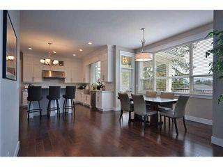 Photo 4: 917 REGAN Avenue in Coquitlam: Coquitlam West House for sale : MLS®# V957612