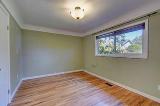 Photo 9: 2501 Wootton Cres in : OB Henderson House for sale (Oak Bay)  : MLS®# 882691