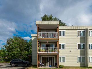 Photo 20: 309 1130 Willemar Ave in COURTENAY: CV Courtenay City Condo for sale (Comox Valley)  : MLS®# 819923