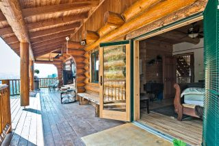 Photo 47: 28 NINE MILE Place, in Osoyoos: House for sale : MLS®# 190911