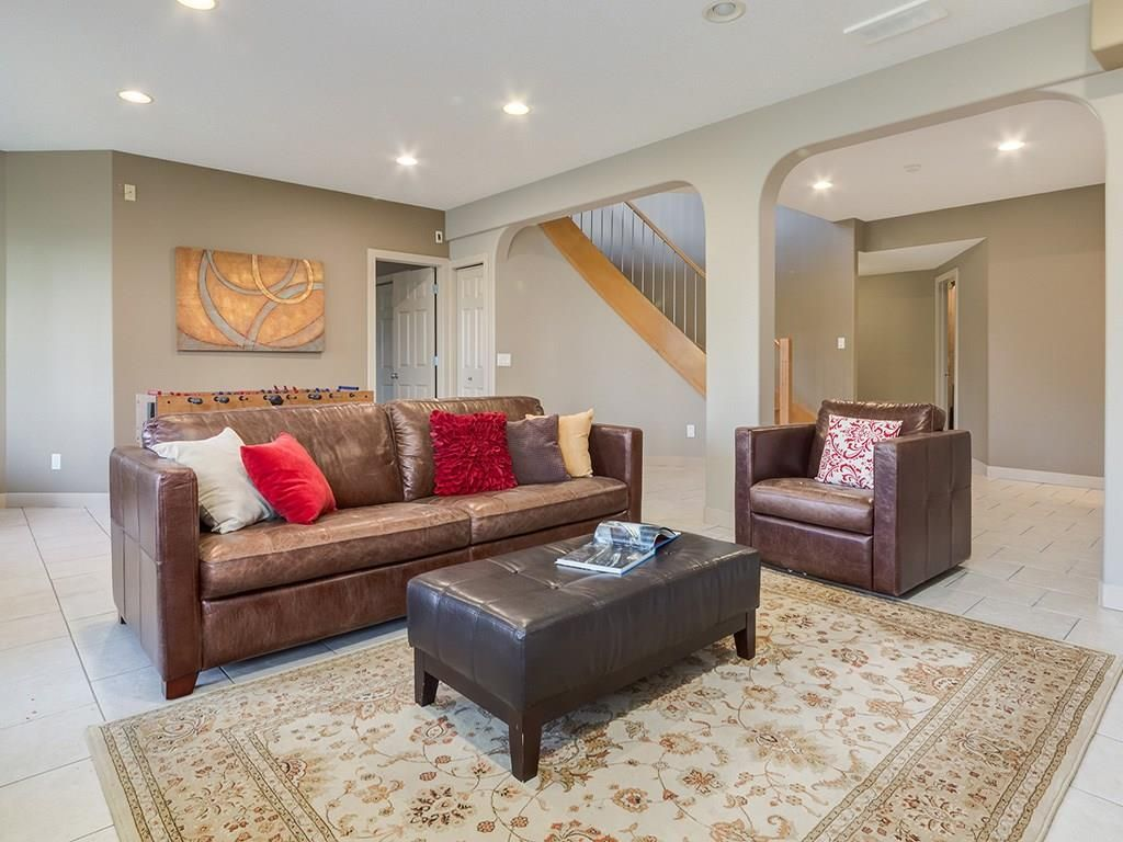 Photo 35: Photos: 1041 PANORAMA HILLS Landing NW in Calgary: Panorama Hills House for sale : MLS®# C4122124