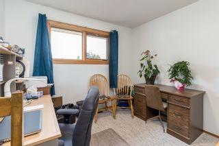 Photo 15: 4120 55th Street: Wetaskiwin House for sale : MLS®# E4258989
