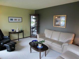 Photo 2: 59 Ashford Drive in WINNIPEG: St Vital Residential for sale (South East Winnipeg)  : MLS®# 1208826