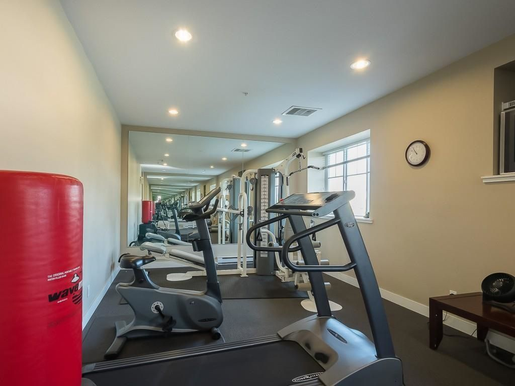 """Photo 32: Photos: 204 19366 65 Avenue in Surrey: Clayton Condo for sale in """"LIBERTY AT SOUTHLANDS"""" (Cloverdale)  : MLS®# R2591315"""