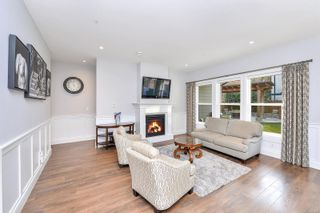 Photo 13: 1022 Torrance Ave in : La Happy Valley House for sale (Langford)  : MLS®# 869603