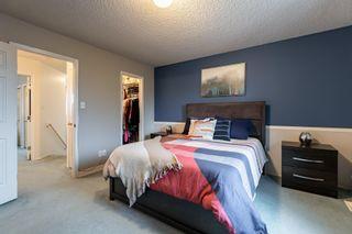 Photo 25: 33 15215 126 Street in Edmonton: Zone 27 House Half Duplex for sale : MLS®# E4246788