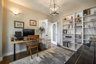 Photo 10: 10935 72 Avenue in Edmonton: Zone 15 House for sale : MLS®# E4262498