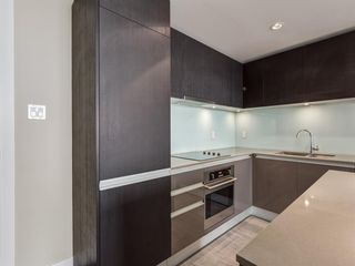 Photo 6: 2701 1122 3 Street SE in Calgary: Beltline Apartment for sale : MLS®# A1129611