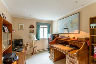 "Photo 16: 405 2963 BURLINGTON Drive in Coquitlam: North Coquitlam Condo for sale in ""BURLINGTON ESTATES"" : MLS®# R2393460"