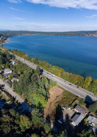 Photo 4: LT 7 Hillview Rd in Lantzville: Na Upper Lantzville Land for sale (Nanaimo)  : MLS®# 887515