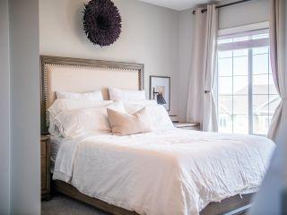 Photo 25:  in Edmonton: Zone 55 Attached Home for sale : MLS®# E4241643