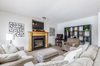 Photo 4: 85 Evansmeade Circle NW in Calgary: Evanston Detached for sale : MLS®# A1067552