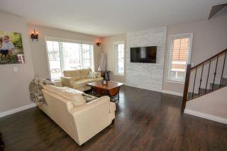 Photo 4: 8711 113 Avenue in Fort St. John: Fort St. John - City NE House for sale (Fort St. John (Zone 60))  : MLS®# R2450476