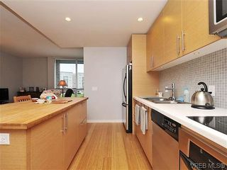 Photo 10: 302 399 Tyee Rd in VICTORIA: VW Victoria West Condo for sale (Victoria West)  : MLS®# 637735