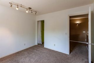 Photo 18: 53 Inverness Drive SE in Calgary: McKenzie Towne Detached for sale : MLS®# A1126962
