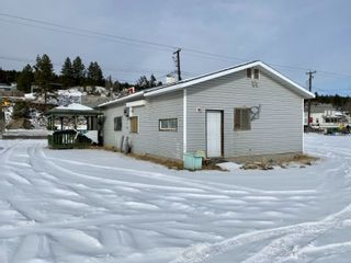Photo 11: 1315 CARIBOO 97 HIGHWAY in No City Value: BCNREB Out of Area Business with Property for sale : MLS®# C8035718