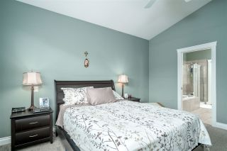 "Photo 8: 23621 133 Avenue in Maple Ridge: Silver Valley House for sale in ""ROCK RIDGE"" : MLS®# R2181978"