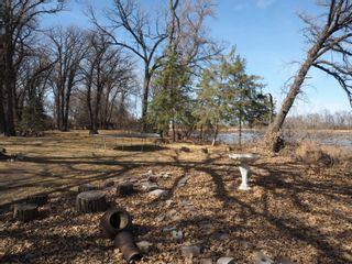 Photo 52: 14 Pine Crescent in Portage la Prairie RM: House for sale : MLS®# 202108298