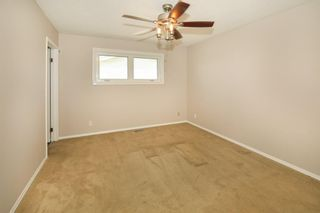 Photo 31: 2 Chinook Road: Beiseker Detached for sale : MLS®# A1116168