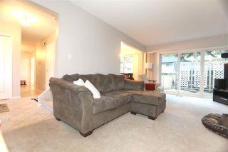 Photo 7: 12764 104A Avenue in Surrey: Cedar Hills House for sale (North Surrey)  : MLS®# R2575097
