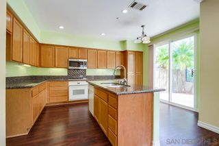 Photo 11: RANCHO BERNARDO Twin-home for sale : 4 bedrooms : 10546 Clasico Ct in San Diego