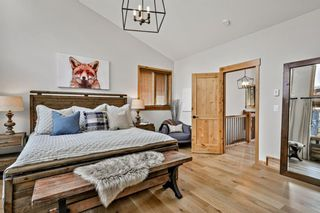 Photo 15: 39 Creekside Mews: Canmore Row/Townhouse for sale : MLS®# A1132779
