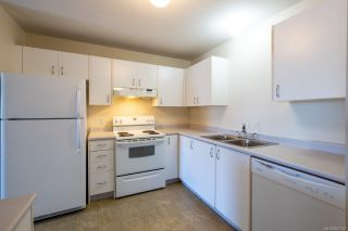 Photo 6: 405 3185 Barons Rd in : Na Uplands Condo for sale (Nanaimo)  : MLS®# 883782