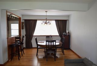 Photo 7: 3910 Exton St in : PA Port Alberni House for sale (Port Alberni)  : MLS®# 874718