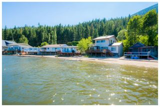 Photo 67: 2 334 Tappen Beach Road in Tappen: Fraser Bay House for sale : MLS®# 10138843