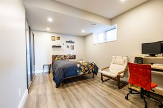 Photo 35: 1047 COOPERS HAWK LINK Link in Edmonton: Zone 59 House for sale : MLS®# E4239043