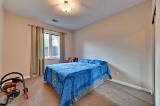 Photo 18: 120 6083 MAYNARD Way in Edmonton: Zone 14 Condo for sale : MLS®# E4261080