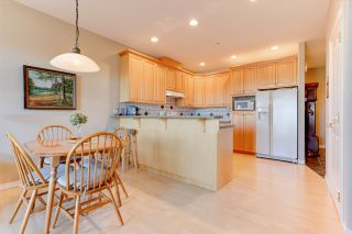 """Photo 11: 42 678 CITADEL Drive in Port Coquitlam: Citadel PQ Townhouse for sale in """"Citadel Heights"""" : MLS®# R2531098"""