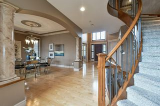 Photo 11: 32 coulee View SW in Calgary: Cougar Ridge Detached for sale : MLS®# A1117210