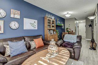 Photo 13: 183 Mt Douglas Manor SE in Calgary: McKenzie Lake Row/Townhouse for sale : MLS®# A1071755