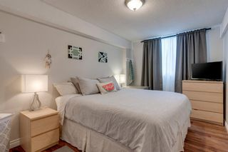 Photo 7: 460 519 17 Avenue SW in Calgary: Cliff Bungalow Apartment for sale : MLS®# A1053452