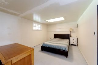 Photo 21: 11235 72 Avenue in Delta: Scottsdale House for sale (N. Delta)  : MLS®# R2592849
